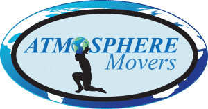 Atmosphere Movers | Mandeville Movers | New Orleans Movers