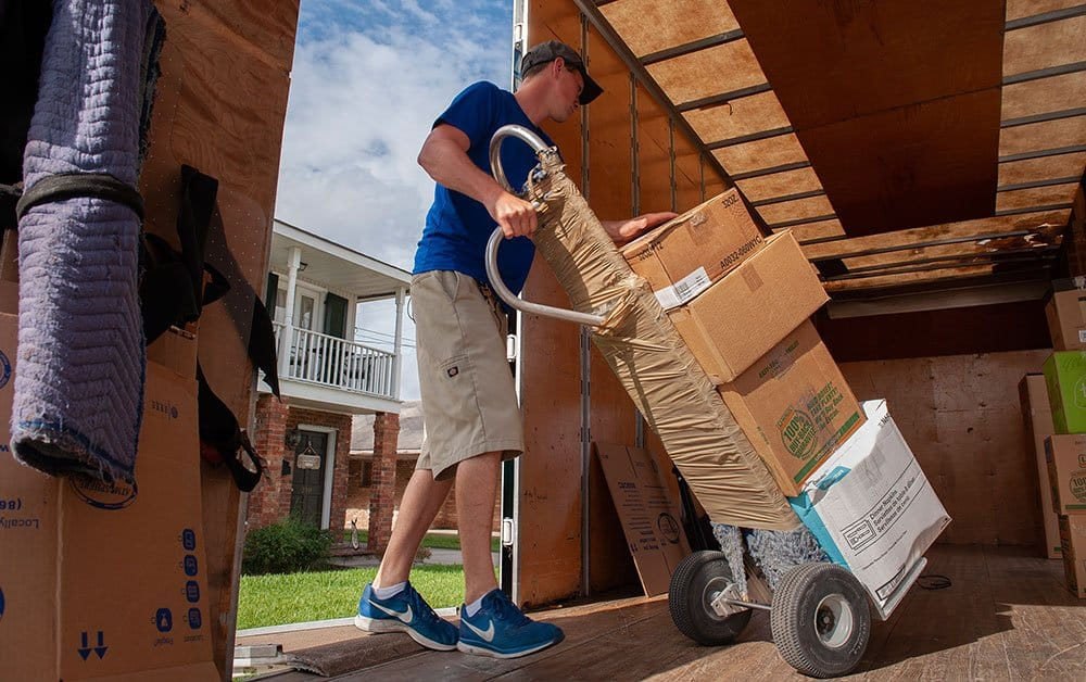 packing-and-moving-company-new-orleans