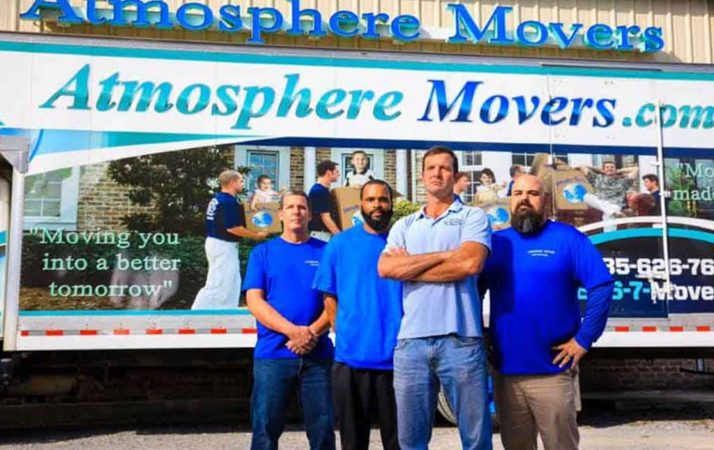 Veteran-Owned And Operated Local Business